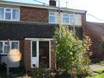 Thumbnail to rent in Moyne Road, Sawtry, Huntingdon