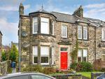 Thumbnail to rent in Dewar Street, Dunfermline