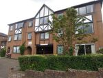 Thumbnail to rent in 45 Shaftesbury Avenue, Highfield