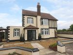 Thumbnail for sale in Redbourn Road, St. Albans, Hertfordshire