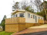 Thumbnail for sale in Shore Road, Cove, Helensburgh