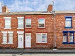 Thumbnail for sale in Mildred Street, Darlington, County Durham, Darlington