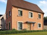 """Thumbnail to rent in """"The Doddington"""" at Heron Road, Northstowe, Cambridge"""