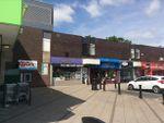 Thumbnail to rent in 275, Speke Road, Hunts Cross, Liverpool, Merseyside