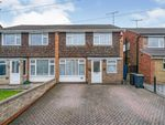 Thumbnail for sale in Pastures Way, Luton