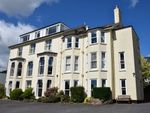 Thumbnail for sale in St Helens Court, Cotmaton Road, Sidmouth