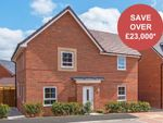 """Thumbnail to rent in """"Alderney"""" at Black Scotch Lane, Mansfield"""