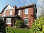 Thumbnail to rent in Great North Road, Woodlands, Doncaster