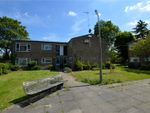 Thumbnail to rent in Alport Avenue, Colchester, Essex