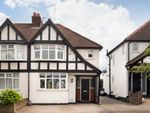 Thumbnail for sale in Valley Hill, Loughton