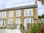 Thumbnail for sale in Tywarnhayle Road, Perranporth