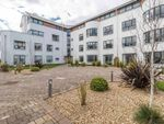 Thumbnail to rent in Brighouse Park Cross, Edinburgh