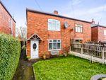 Thumbnail to rent in Redbrook Road, Gawber, Barnsley
