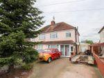 Thumbnail to rent in Wards Close, Badsey Lane, Evesham