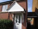Thumbnail to rent in Tarragon Walk, Banbury
