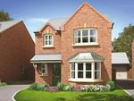 Thumbnail to rent in The Dunham 2, Brindle Avenue, Coventry