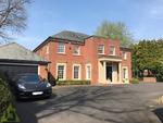 Thumbnail for sale in The Grange, Princess Road, Lostock, Bolton