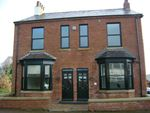 Thumbnail to rent in Bridge Street, Newton Le Willows
