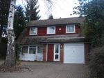 Thumbnail to rent in Christchurch Road, Virginia Water, Surrey