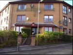 Thumbnail to rent in Tayview Apartments, Abercorn Street, Dundee