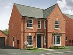 """Thumbnail to rent in """"The Bolsover"""" at Ratcliffe Road, Sileby, Loughborough"""