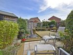 Thumbnail for sale in Anvil Close, Waterlooville, Hampshire