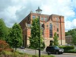 Thumbnail to rent in Brook Mill, Eagley, Bolton