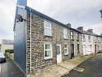 Thumbnail for sale in New Street, Llanfarian, Aberystwyth