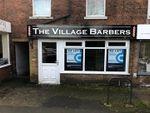 Thumbnail to rent in 22B Preston Old Road, Freckleton, Preston, Lancashire