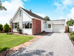 Thumbnail for sale in Greenlea Crescent, Collin, Dumfries