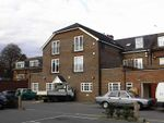 Thumbnail to rent in Church Court, Church Road, Great Bookham