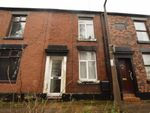Thumbnail to rent in Prospect Place, Ashton-Under-Lyne