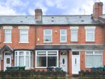 Thumbnail for sale in Rosefield Road, Smethwick