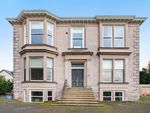 Thumbnail for sale in Madeira Lane, Greenock, Inverclyde