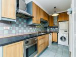 Thumbnail to rent in Semley Place, London