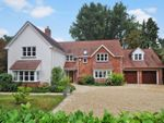 Thumbnail for sale in Brook Street, Sutton Courtenay, Abingdon