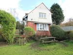 Thumbnail to rent in West Valley Road, Hemel Hempstead
