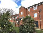 Thumbnail for sale in East Stour Way, Ashford