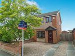 Thumbnail to rent in Broadmeadow, Lostock Hall, Preston