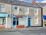 Thumbnail for sale in St. Teilo Street, Pontarddulais, Swansea