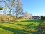 Thumbnail for sale in Eastbourne Road, Uckfield