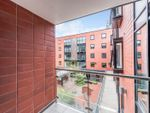 Thumbnail to rent in St. Pauls Place, 40 St. Pauls Square, Birmingham