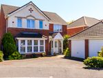 Thumbnail to rent in Ffordd Morgannwg, Whitchurch, Cardiff