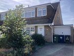 Thumbnail for sale in Hawkstone Close, Guisborough