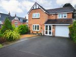 Thumbnail for sale in Hoffman Drive, Stallington