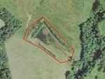 Thumbnail to rent in Garshake Reservoir Garshake Farm, Dumbarton