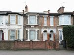 Thumbnail for sale in Fulbourne Road, Walthamstow, London