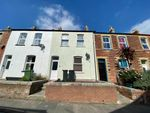 Thumbnail for sale in St. Leonards Road, Weymouth