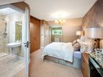 Thumbnail to rent in Plots 1017 & 1018 The Kenilworth, Marlborough Rd, Swindon, Wiltshire