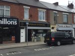 Thumbnail to rent in Station Road, Hebburn